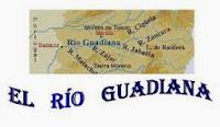 http://cplosangeles.juntaextremadura.net/web/edilim/tercer_ciclo/cmedio/rios_de_espana/rio_guadiana/rio_guadiana.html