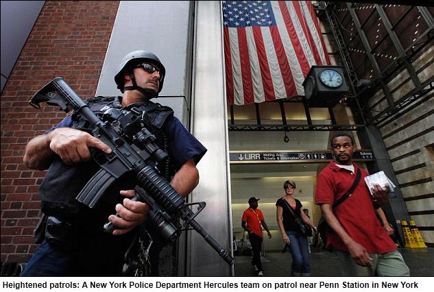 Defining Image 9/11/11