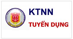 Đề thi tuyển vào Kiểm toán Nhà nước 2013