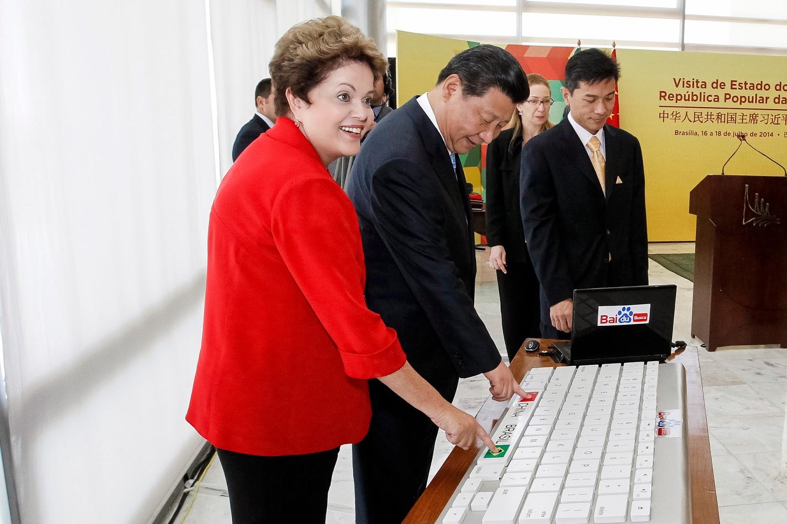 http://www.diariolasamericas.com/america-latina/china-y-rusia-rivalizan-estados-unidos-latinoamerica.html?dla=