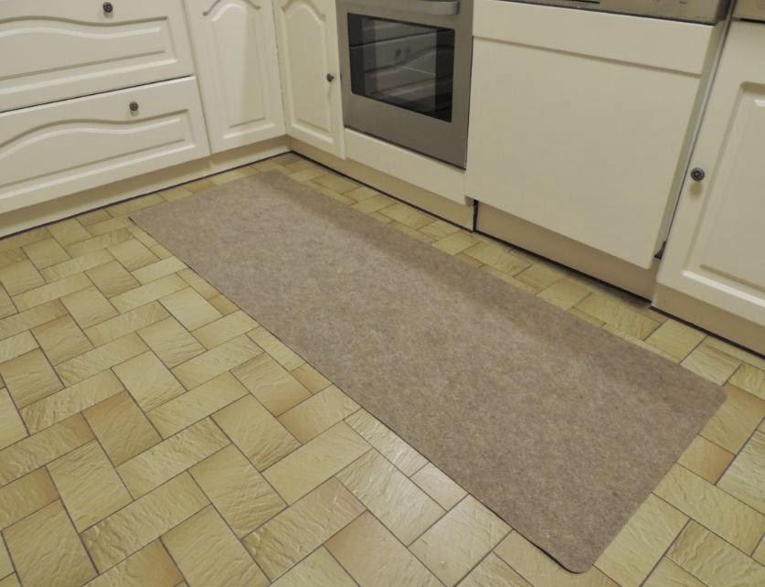 Keuken En Badkamer : Goedkope tapijten tapijten keuken tapijten badkamer
