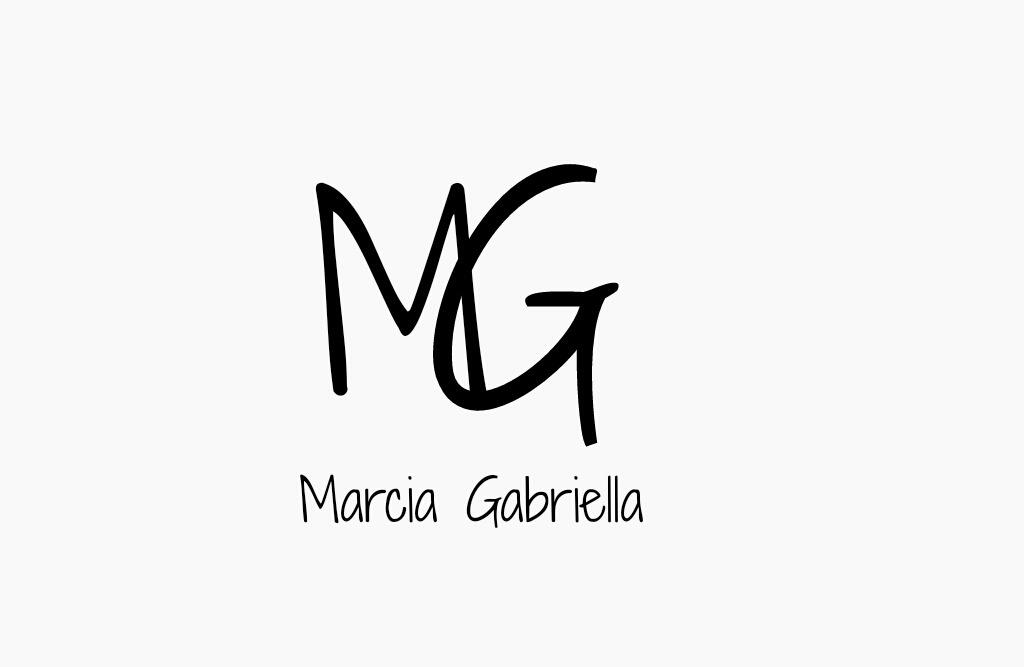Marcia Gabriella