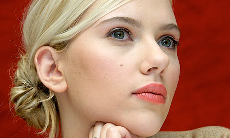 Narcissa F. Black Malfoy Scarlett-Johansson-Februa-001