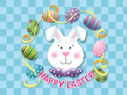 * HAPPY  EASTER  2013!!!!