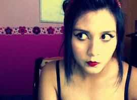 CherryBomb!!