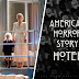 'American Horror Story: Hotel' - 5x05: 'Room Service' (Sub. Español)