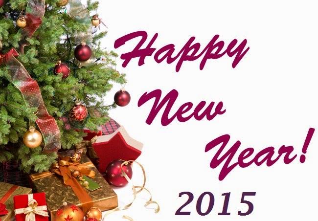 Happy new year 2015 images happy new year 2015 happy new year 2015 images happy new year 2015 wallpapers happy new year 2015 m4hsunfo
