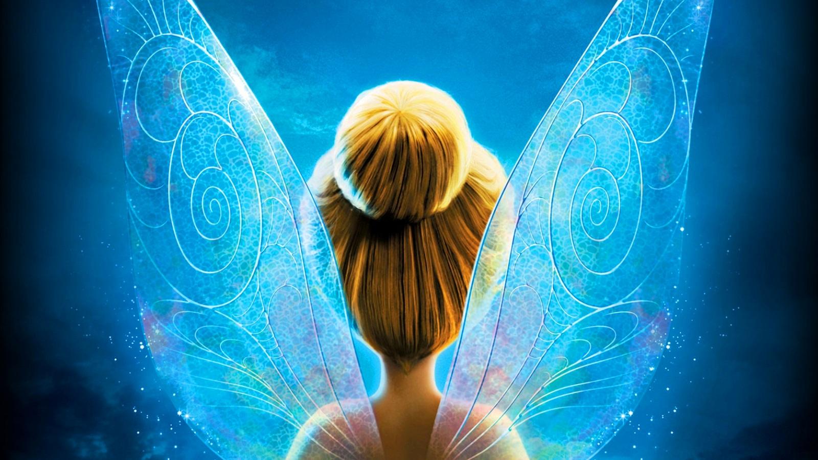 http://4.bp.blogspot.com/-ULgU4Q8sczk/UIH8_efeGxI/AAAAAAAAKSM/WfgsahlrGRc/s1600/Secret+of+The+Wings+4.jpg