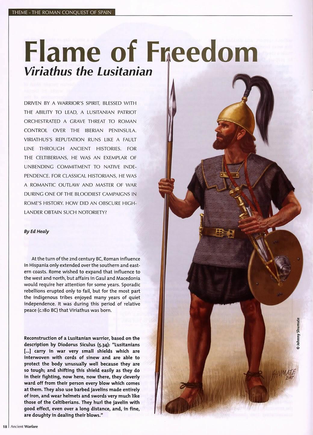 Viriathus_the_Lusitanian.jpg