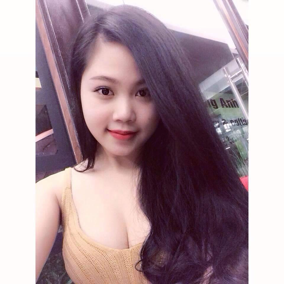Xinh như teen Hạ Long Quảng Ninh, Girl xinh Việt 13