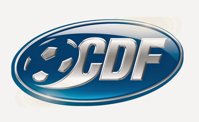 CDF en vivo