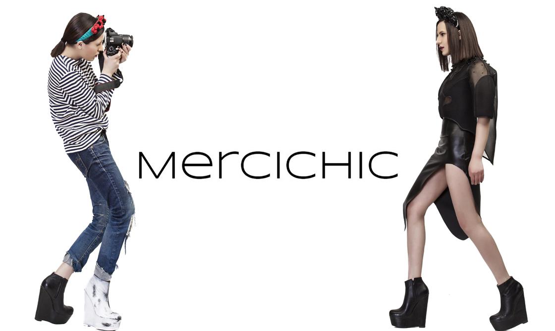 MerciChic