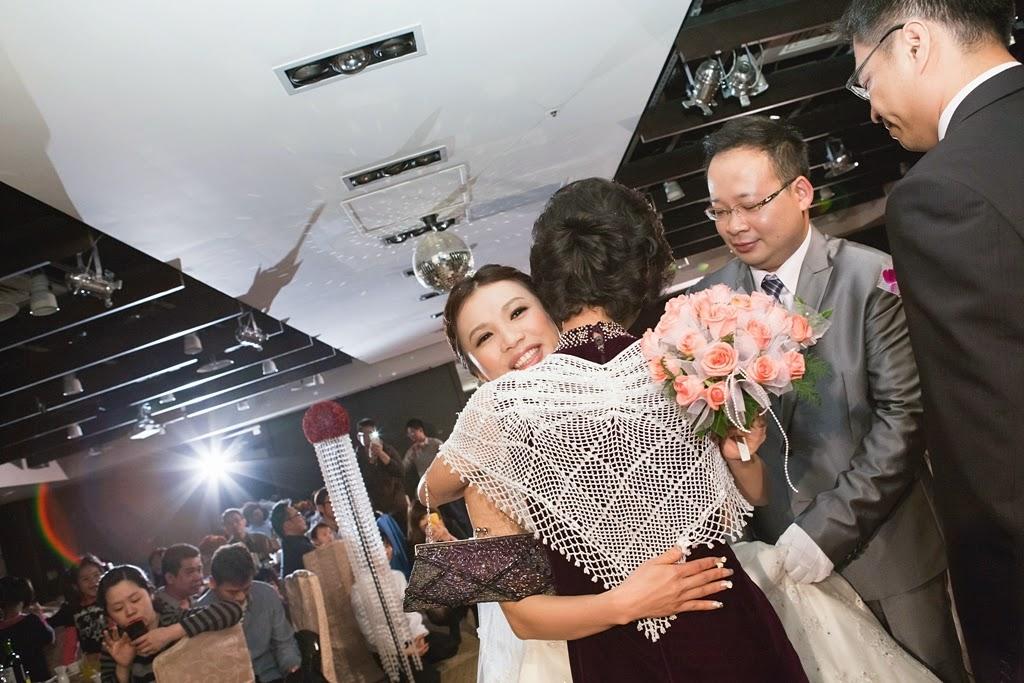 儷宴會館,婚攝kk,幸福印象館