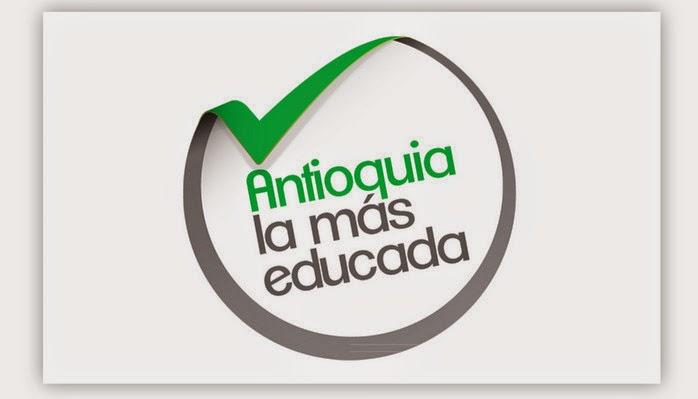 Gobernación de Antioquia