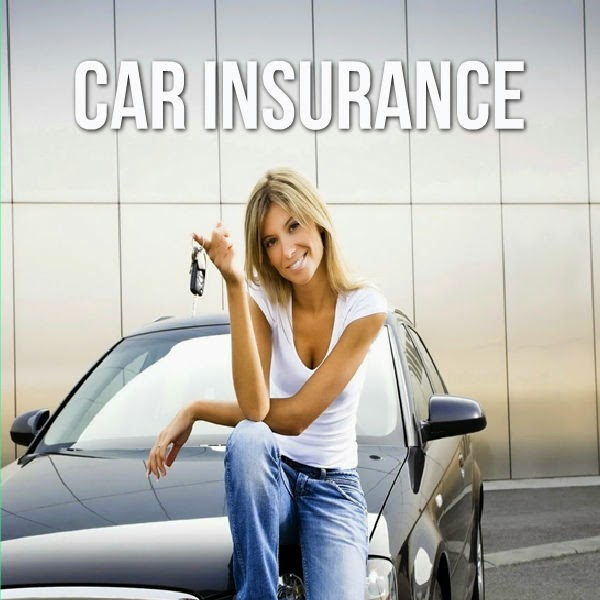 Insurance Quotes Car