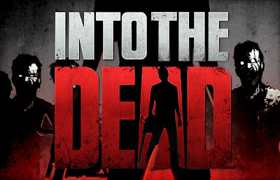 Into the Dead ARMv7 [Android]