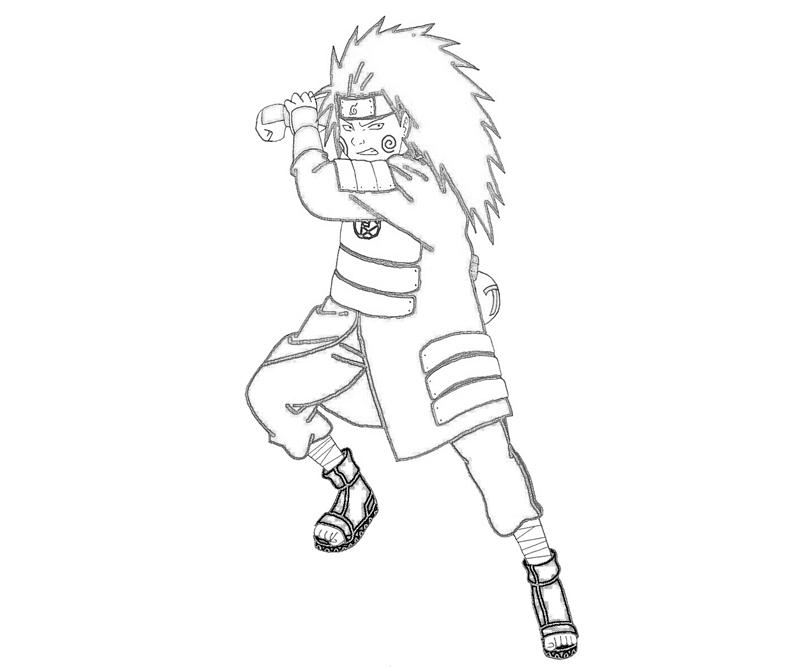 printable-naruto-chiyo-strong_coloring-pages-3