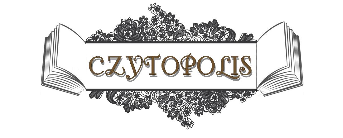 CZYTOPOLIS