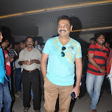 Clebrrities At Drishyam Premier Show (53)
