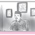 Latihan Soal PKn  Sistem Pemerintahan Desa
