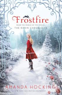 https://www.goodreads.com/book/show/18105451-frostfire