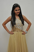 Pragathi photos at Basthi audio launch-thumbnail-19