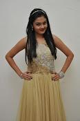 Pragathi photos at Basthi audio launch-thumbnail-19