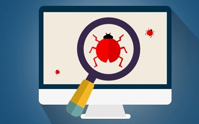 Kết quả hình ảnh cho bug in information technology