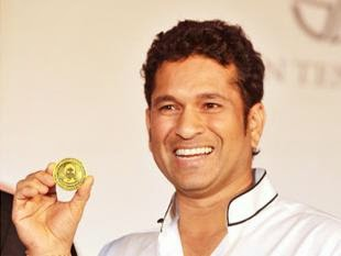 sachin-tendulkar-silver-coins-to-be-launched-on-march-14