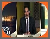 -- برنامج هنا العاصمة مجدى الجلاد - حلقة يوم الإثنين 27-7-2015