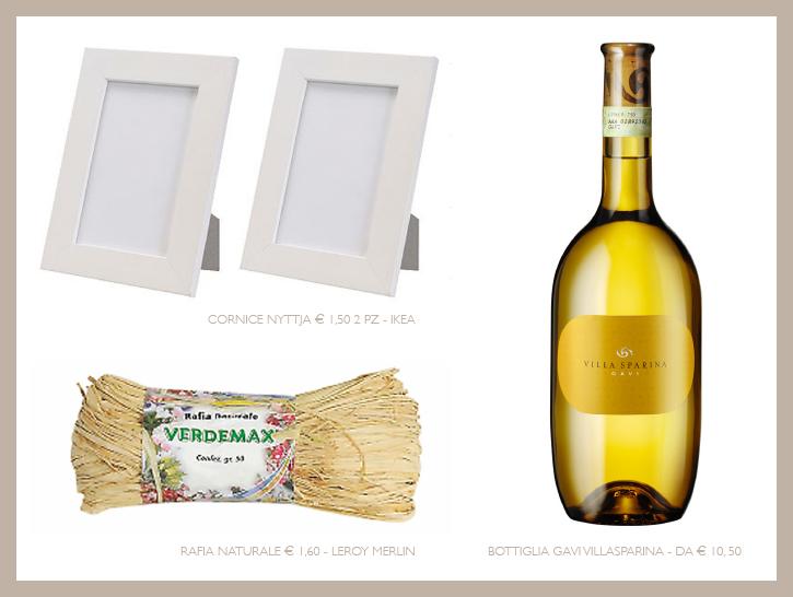 Ilnibbiobruno weddings events for Numeri adesivi leroy merlin