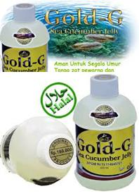 obat sinusitis herbal alami
