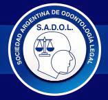 SADOL - Argentina