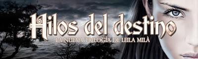 http://hilosdestino.blogspot.com.es/2013/12/extra-extra-extracto-de-prohibida.html