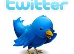 Twitter afronta el mayor cambio de diseño desde su lanzamiento