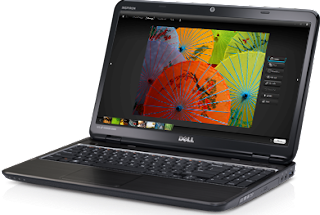 Dell Inspiron 15R N5110 for windows xp, 7, 8, 8.1 32/64Bit Drivers Download