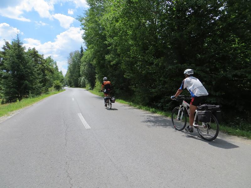 Bike+Maramures+Orientali+2013+382.jpg