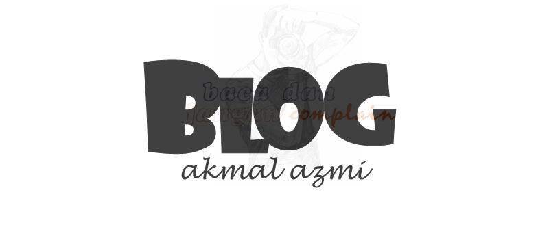 akmalazmi