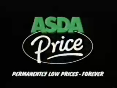 xmas-jobs-2011-supermarkets-asda