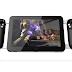 Bocoran Spesifikasi Tablet Gaming Project Fiona