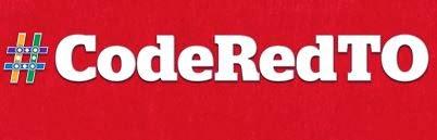 Code Red Toronto