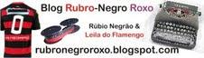 Rubro Negro Roxo