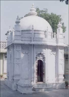 Umreth Ziyarat-Gujarat