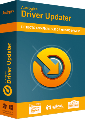 free Auslogics Driver Updater 1.2.2.0 With Crack