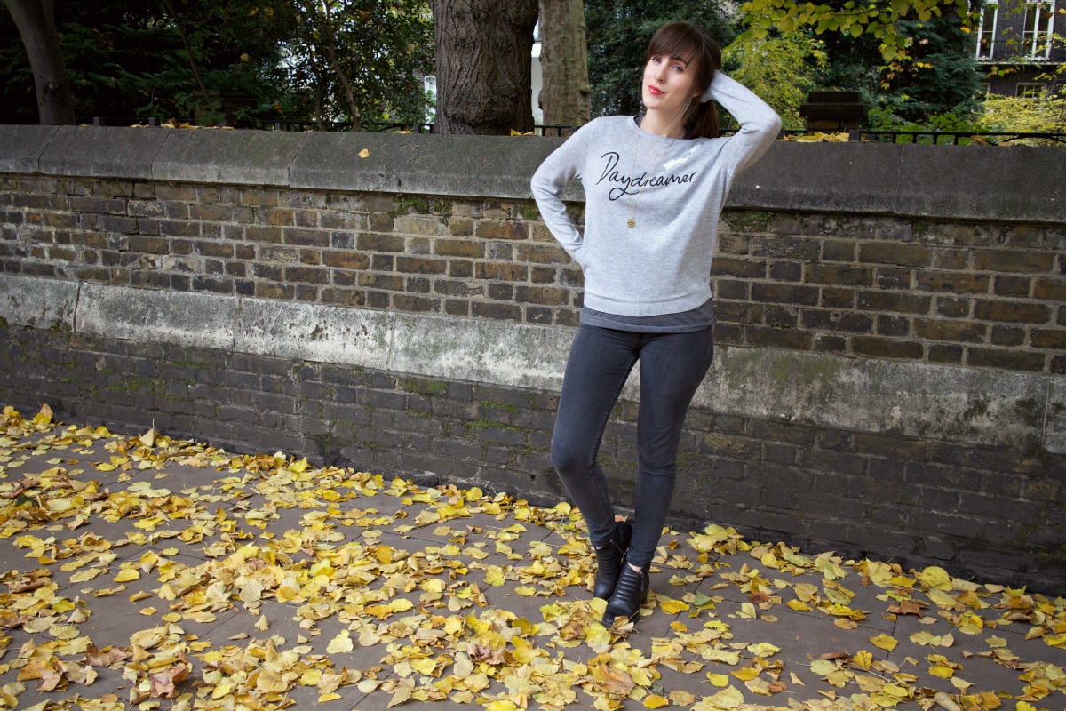 poppy lux daydreamer jumper stylist pick