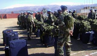 anggota TNI Mayor Infanteri Anumerta John De Fretes Perwira penghubung Mamberamo Raya yang tewas di tembak orang yang tidak di kenal pada Senin siang di Mamberamo Papua