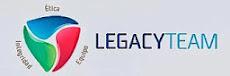 LEGACY TEAM ESPAÑA
