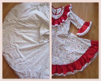vestido-huasa-china