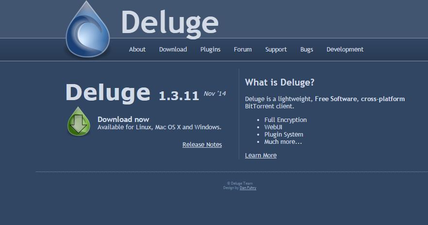 Dedicated Torrent Server for Mass Downloads -Banana Pi Torrent ...