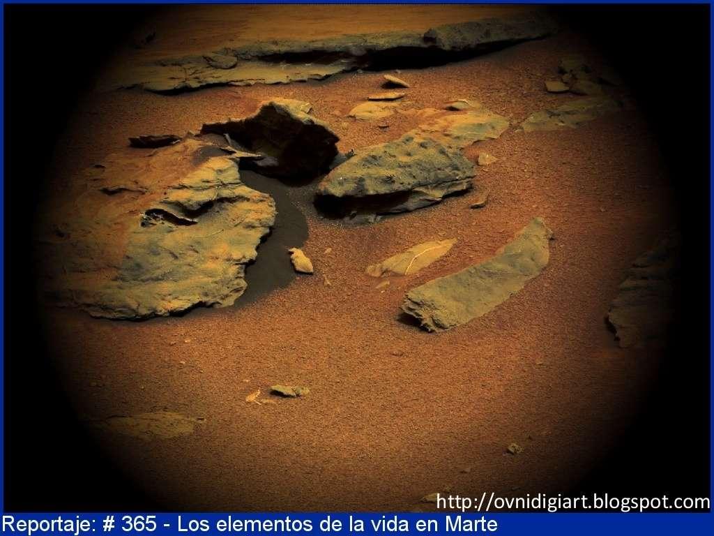 http://4.bp.blogspot.com/-UMIWtaiOaGU/USUKJdK84kI/AAAAAAAAKrI/0Y0URtTQIFY/s1600/carbonato+de+calcio+Marte+Wallpaper+.jpg